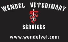 Wendel Vet Simple
